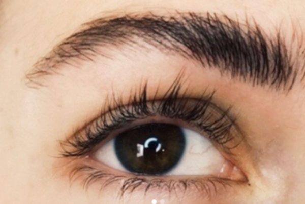 where can i get eyebrow microfeathering