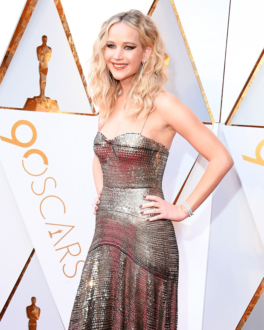 b45d62c3b097 How To Get An Oscar Worthy Red Carpet Look - Microbladers - Las Vegas