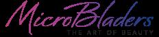 MicroBladers Studio + Academy - Las Vegas, NV