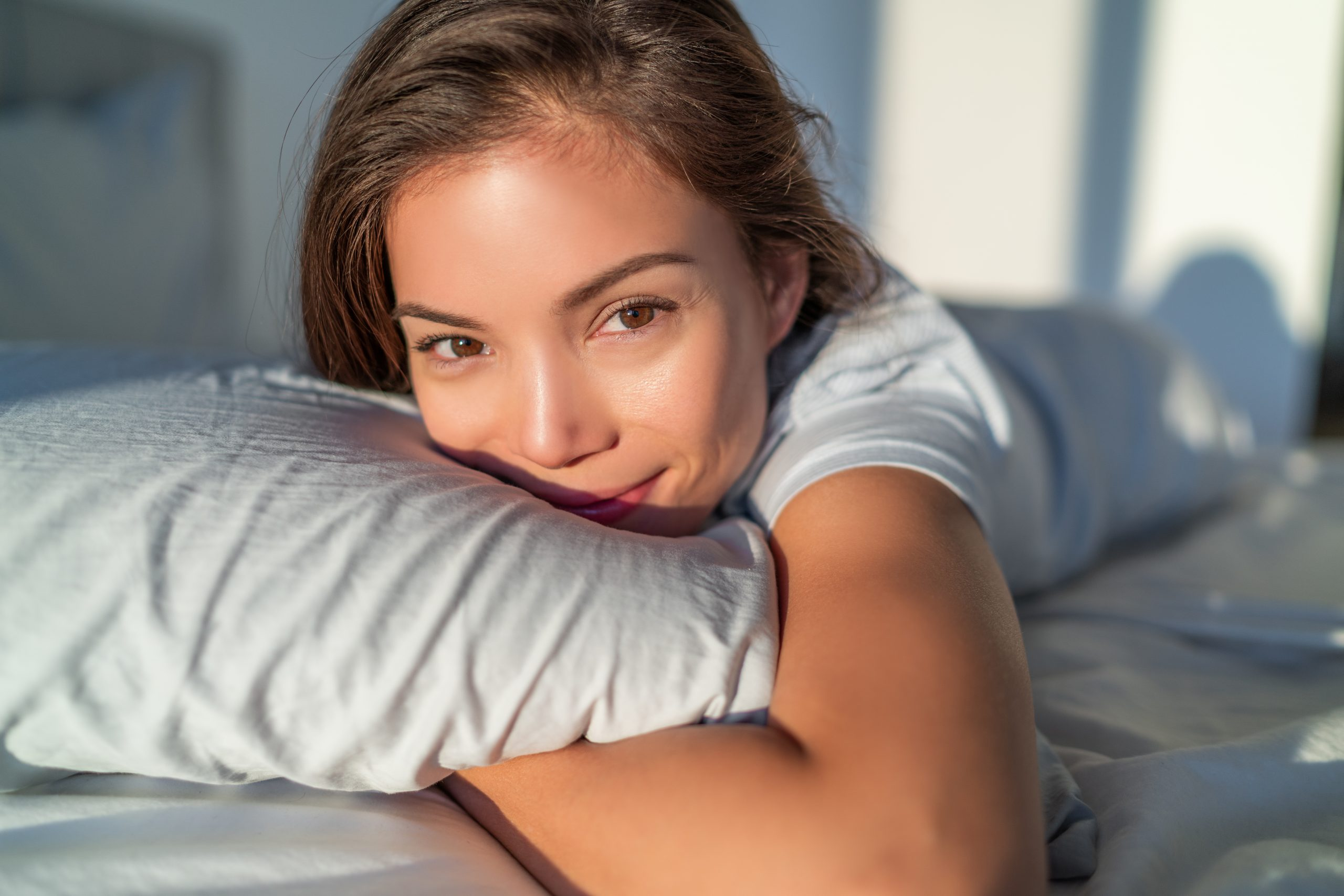 Stop Fighting with Your Eyebrows! Wake Up with Perfect Eyebrows Each Morning