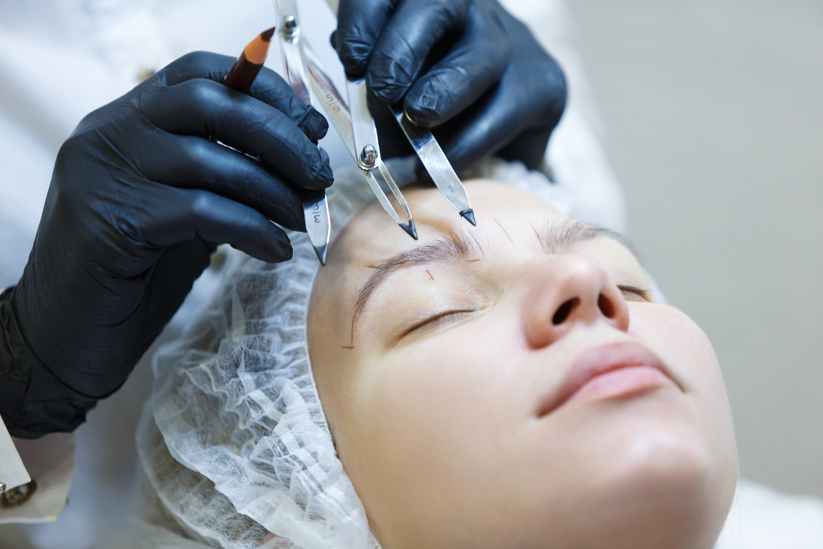 Must Ask Questions Before Getting Microbladed
