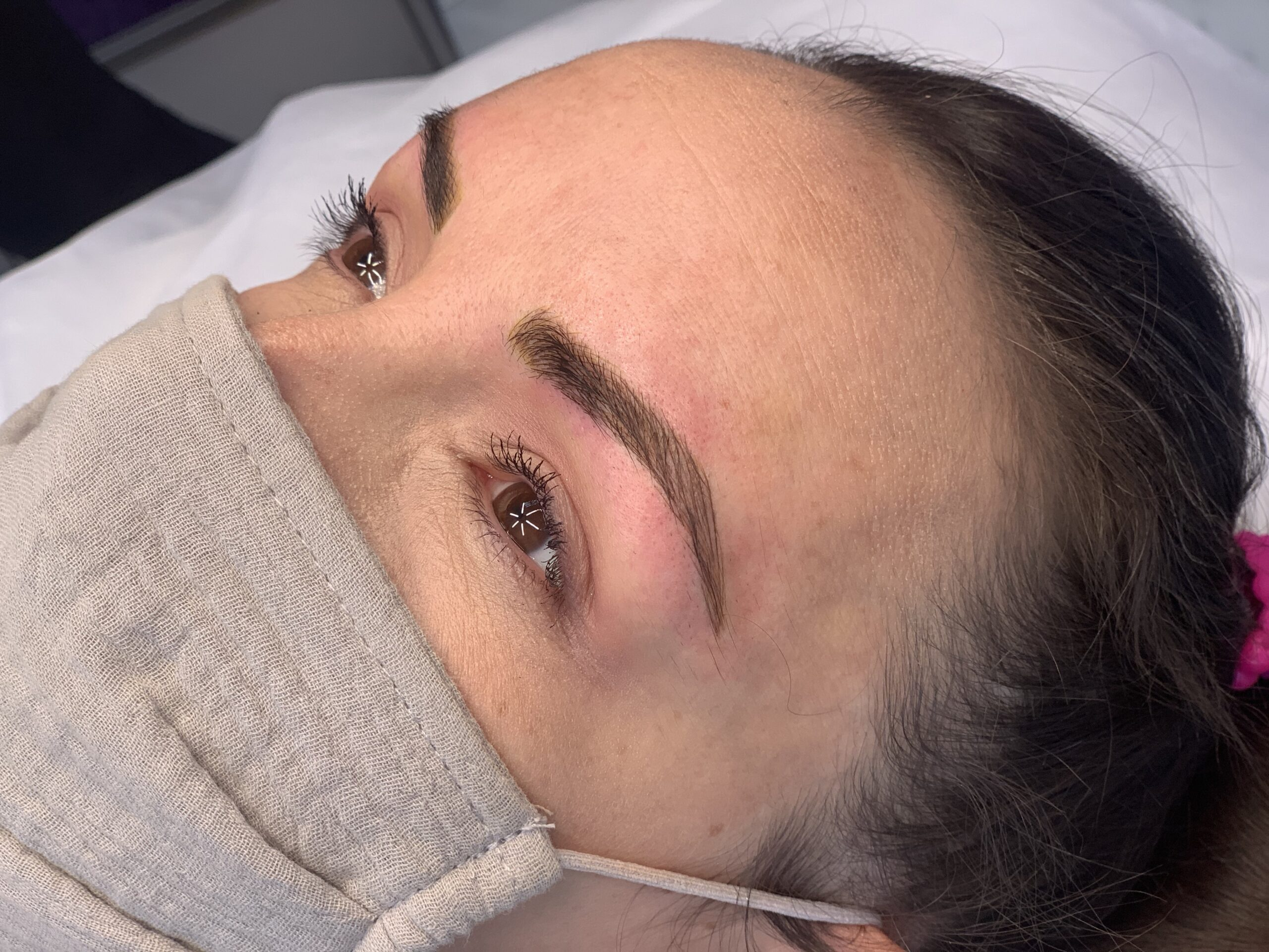 Beyond The Trend: Why Microblading Is Ushering a New Beauty Renaissance That's Here To Stay